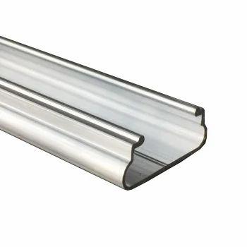 Greenhouse Aluminum Profile at Rs 27 /meter + 18% | Aluminium ...