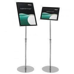 Display Easel Stand