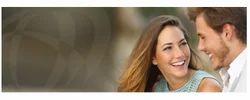 Smile Makeover Treatment Service