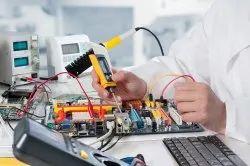 Plasma Power Source Digital PCB Repair Service