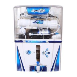 Ro Water Purifier (Reverse Osmosis)