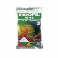 Indofil M-45 Fungicide
