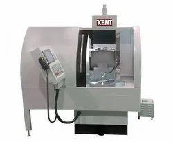 Kent Surface Grinding Machine