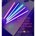 Plug N Play Light