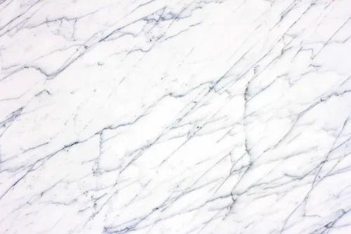 Statuario Carrara Marble
