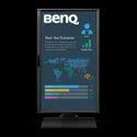 BenQ Business Monitors BL2423PT