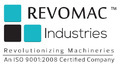 Revomac Industries
