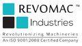 Revomac Industries