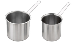 Bain Marie with Handle 12, 14cm