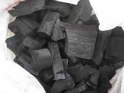 Quality Hard Wood Charcoal, Mangrove Charcoal, Bbq Charcaol