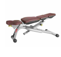 MT 239 Adjustable Bench