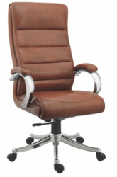 DF-009 CEO Chair