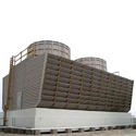 TMA Series Axial Evaporative Towers