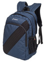 Big Daddy Casual College Backpack