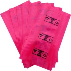 ESD Safe PCB Bag