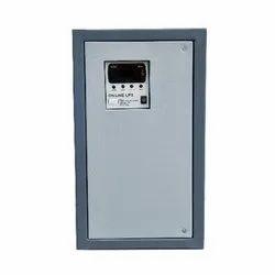 Ms Three Glec Online UPS, For Industrial, Input Voltage: 240V