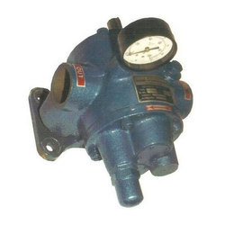 Rotary Gear Pump PLN - 230