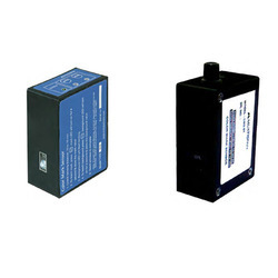 CMS-01 Color Mark Sensor