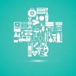 药房管理软件