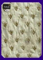 Allover Embroidery Fabrics
