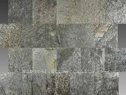 Outdoor Slate Wall Tiles