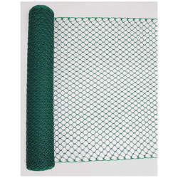 Fencing HDPE Mesh