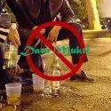 Alcohol De Addiction Ayurveda Medicine