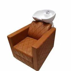 Shampoo Salon Chair
