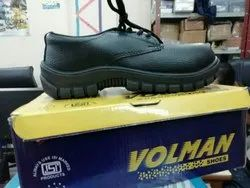 Volman Safety Shoes