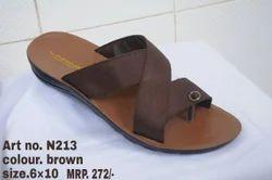 Fancy Sandal For Men