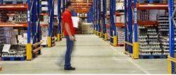Logistics Support Service