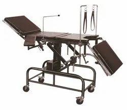Operation & Examination Table