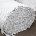 Asbestos & Ceramic Cloth