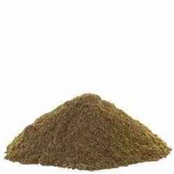 Sesamum Indicum Extract