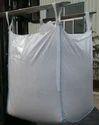 Bulk Bag For Packing Ilmenite