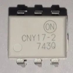 Transistor Output Hi Bvceo Phototransistor Optocouplers CNY172M