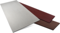 Shera Fibre Cement Plank