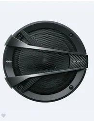 Sony Component Speaker
