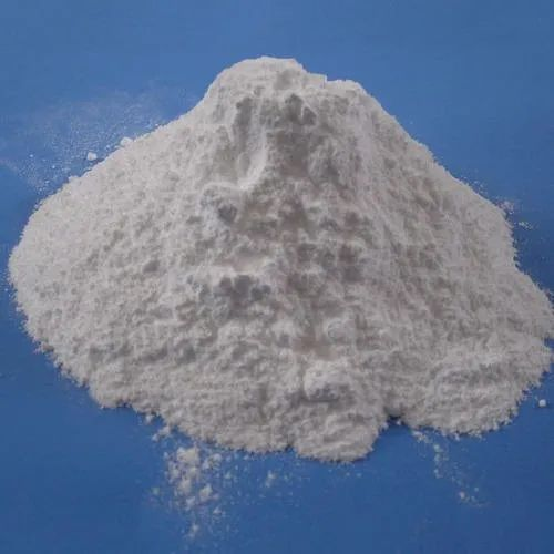 Industrial Calcined Alumina