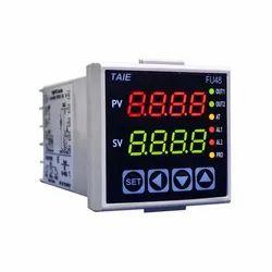 FU48 PID Controller