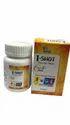 Vitamin C   Zinc ( I-SHOT ) Chewable Tablet