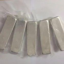 Indium Ingot