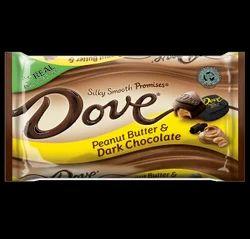 Dove Promises Chocolate