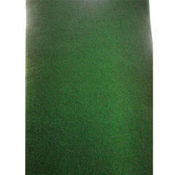 Cricket Synthetic Pitch Mat