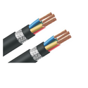 Thermocable Pvc Instrumentation Cables, 660/1100 V