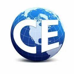 CE Consultancy Service