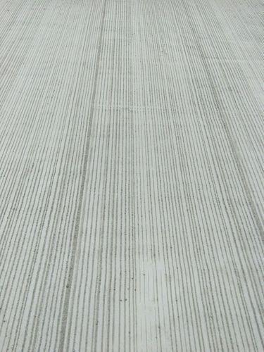 Corporate Building Concrete Trimix Flooring Mumbai Rs 27