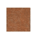 Nitco 300 X 300 Mm Antiquity Rust Vitrified Heavy Duty Tiles, Thickness: 9.5 Mm +/- 0.5 Mm