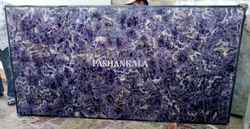 Amethyst Table Tops