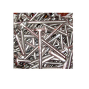 Stainless Steel 321 Fasteners, Size: Standard